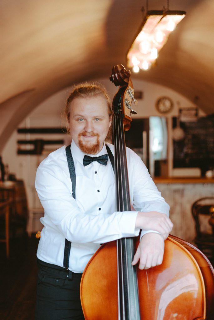 Paul J. Diwiak